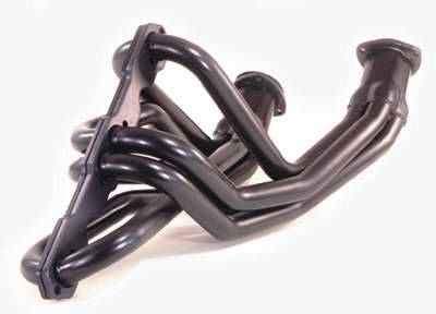 Exhaust - Headers - Pacesetter - PaceSetter Exhaust Header - Long Tube - 70-3104