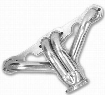 Exhaust - Headers - Pacesetter - PaceSetter ARMOR Coat Exhaust Header - 72C1211