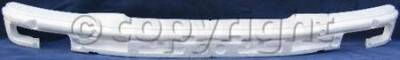 Factory OEM Auto Parts - Original OEM Bumpers - OEM - Front Bumper Absorber