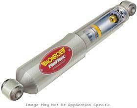 Factory OEM Auto Parts - OEM Suspension Parts - OEM - Shock Absorber