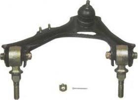 Factory OEM Auto Parts - OEM Suspension Parts - OEM - Control Arm