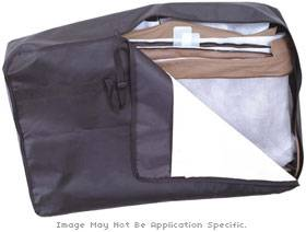 Factory OEM Auto Parts - Window Parts - OEM - Window Storage Bag