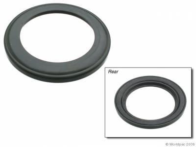 Factory OEM Auto Parts - OEM Suspension Parts - OEM - Strut Bearing