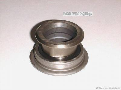 Factory OEM Auto Parts - OEM Engine and Transmission Parts - OEM - Release Bearing