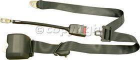 Factory OEM Auto Parts - OEM - OEM - Seat Belt