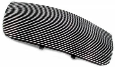 Grilles - Custom Fit Grilles - In Pro Carwear - Chrysler 300 In Pro Carwear Billet Grille - CWBG-05CY3