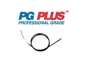 Factory OEM Auto Parts - OEM Brakes - OEM - Parking Brake Cable