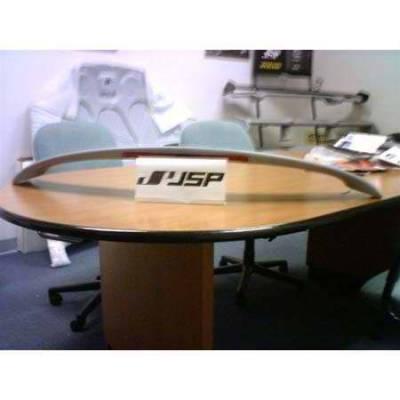 Spoilers - Custom Wing - JSP - JSP OEM Spoiler - 47432