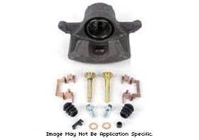 Factory OEM Auto Parts - OEM - OEM - Brake Caliper