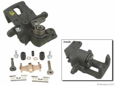 Factory OEM Auto Parts - OEM Brakes - OEM - Brake Caliper