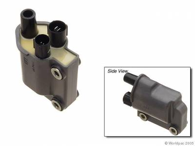 Factory OEM Auto Parts - Electrical System Parts - OEM - Ignition Coil