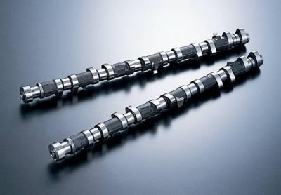 Performance Parts - Engine Internals - HKS - Toyota MR2 HKS Camshaft