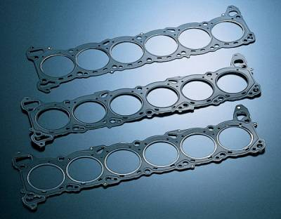Performance Parts - Engine Internals - HKS - Toyota Pickup HKS Metal Head Gasket