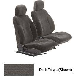 Factory OEM Auto Parts - OEM Car Covers - OEM - Seat Cover