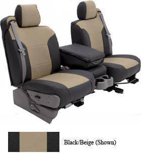 Factory OEM Auto Parts - OEM Interior Trim - OEM - Seat Cover