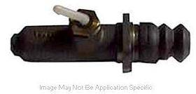 Factory OEM Auto Parts - OEM Engine and Transmission Parts - OEM - Clutch Master Cylinder