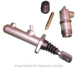 Factory OEM Auto Parts - OEM Engine and Transmission Parts - OEM - Clutch Slave Cylinder