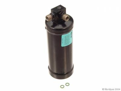 Factory OEM Auto Parts - AC Condensers Compressors - OEM - AC Receiver Drier