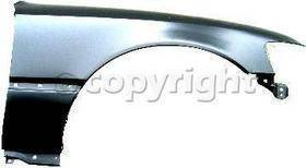 Factory OEM Auto Parts - OEM Fenders - OEM - Side Fender