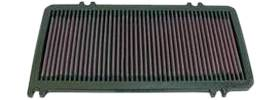 Factory OEM Auto Parts - OEM Air Intakes - OEM - Air Filter