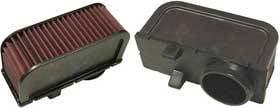 Factory OEM Auto Parts - OEM Air Intakes - OEM - Air Filter