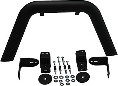 MBRP - Jeep Wrangler MBRP Grille Guard System - 130716