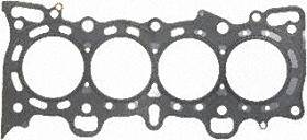 Factory OEM Auto Parts - OEM Engine and Transmission Parts - OEM - Cylinder Head Gasket