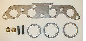 Factory OEM Auto Parts - OEM Engine and Transmission Parts - OEM - Intake Manifold Gasket