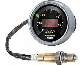 Factory OEM Auto Parts - Electrical System Parts - OEM - Air Fuel Ratio Gauge