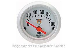 Factory OEM Auto Parts - Electrical System Parts - OEM - Water Temp Gauge