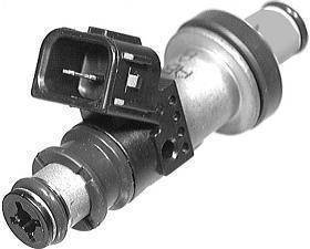 Factory OEM Auto Parts - OEM Engine and Transmission Parts - OEM - Fuel Injector