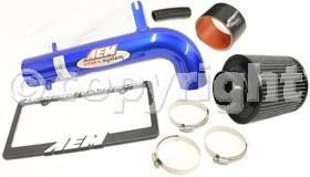 Factory OEM Auto Parts - OEM Air Intakes - OEM - Cold Air Intake