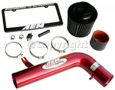 Factory OEM Auto Parts - OEM Air Intakes - OEM - Air Intake