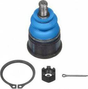 Factory OEM Auto Parts - OEM Engine and Transmission Parts - OEM - Ball Joint
