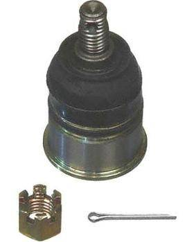 Factory OEM Auto Parts - OEM Suspension Parts - OEM - Ball Joint