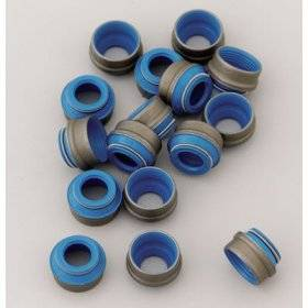 Factory OEM Auto Parts - OEM Engine and Transmission Parts - OEM - Valve Stem Seal Kit