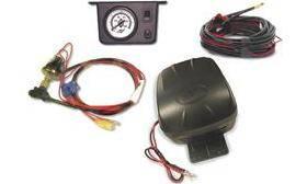 Factory OEM Auto Parts - OEM Suspension Parts - OEM - Air Leveling Kit