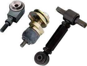 Factory OEM Auto Parts - OEM Suspension Parts - OEM - Alignment Kit