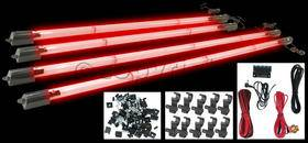 Factory OEM Auto Parts - OEM Lighting Parts - OEM - Under Body Light Kit