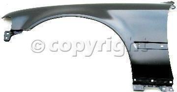 Factory OEM Auto Parts - Fenders - OEM - Fender LH