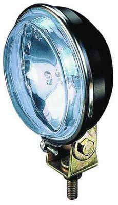Factory OEM Auto Parts - OEM Lighting Parts - OEM - Driving Light