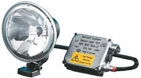 Factory OEM Auto Parts - OEM Lighting Parts - OEM - Fog Light