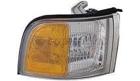 Factory OEM Auto Parts - OEM Lighting Parts - OEM - Cornering Light
