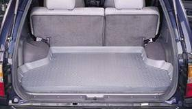 Factory OEM Auto Parts - OEM Interior Trim - OEM - Cargo Liner