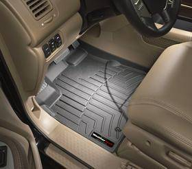 Factory OEM Auto Parts - OEM Interior Trim - OEM - Floor Liner