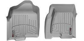 Factory OEM Auto Parts - OEM Brakes - OEM - Floor Liner