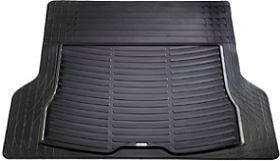 Factory OEM Auto Parts - OEM Interior Trim - OEM - Cargo Liner