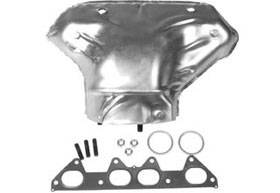 Factory OEM Auto Parts - OEM Exhaust Parts - OEM - Exhaust Manifold