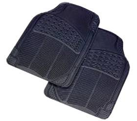 Factory OEM Auto Parts - OEM Interior Trim - OEM - Floor Mats