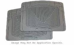 Factory OEM Auto Parts - OEM Interior Trim - OEM - Floor Mats